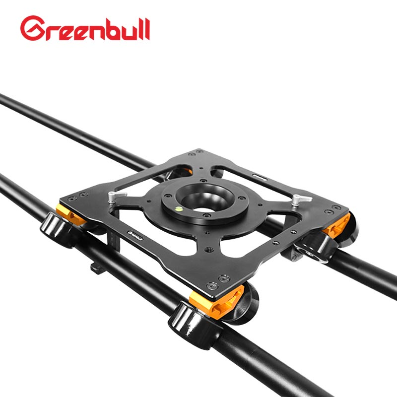 Greenbull-BX200-New-Photography-Remote-Control-Dolly