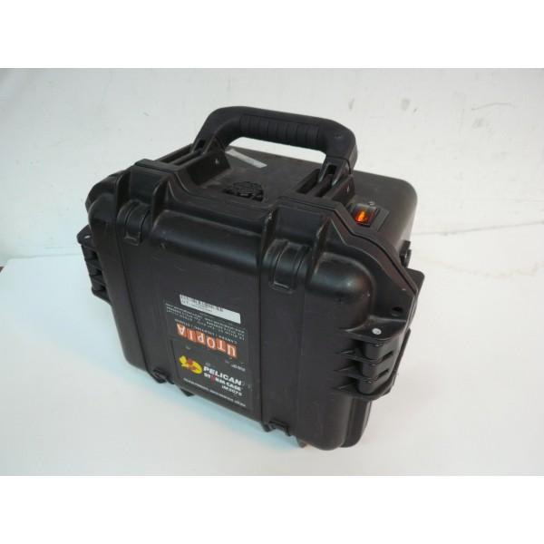 30v-battery