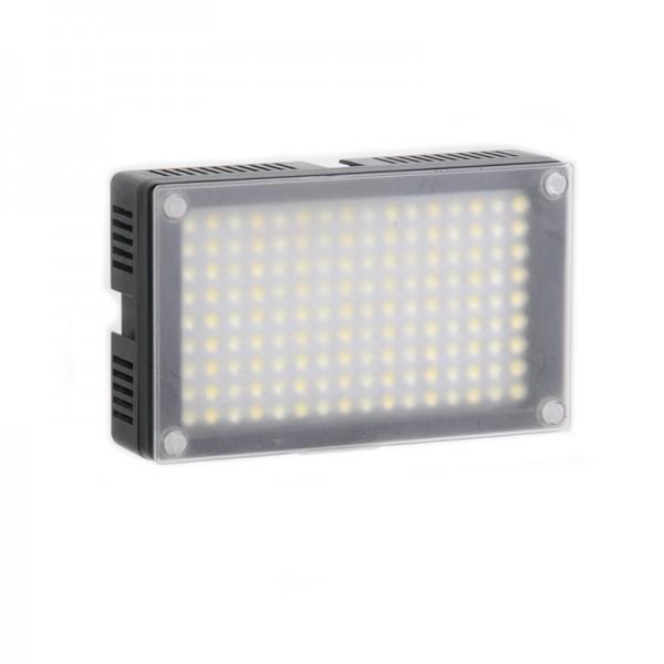 led-mini-light