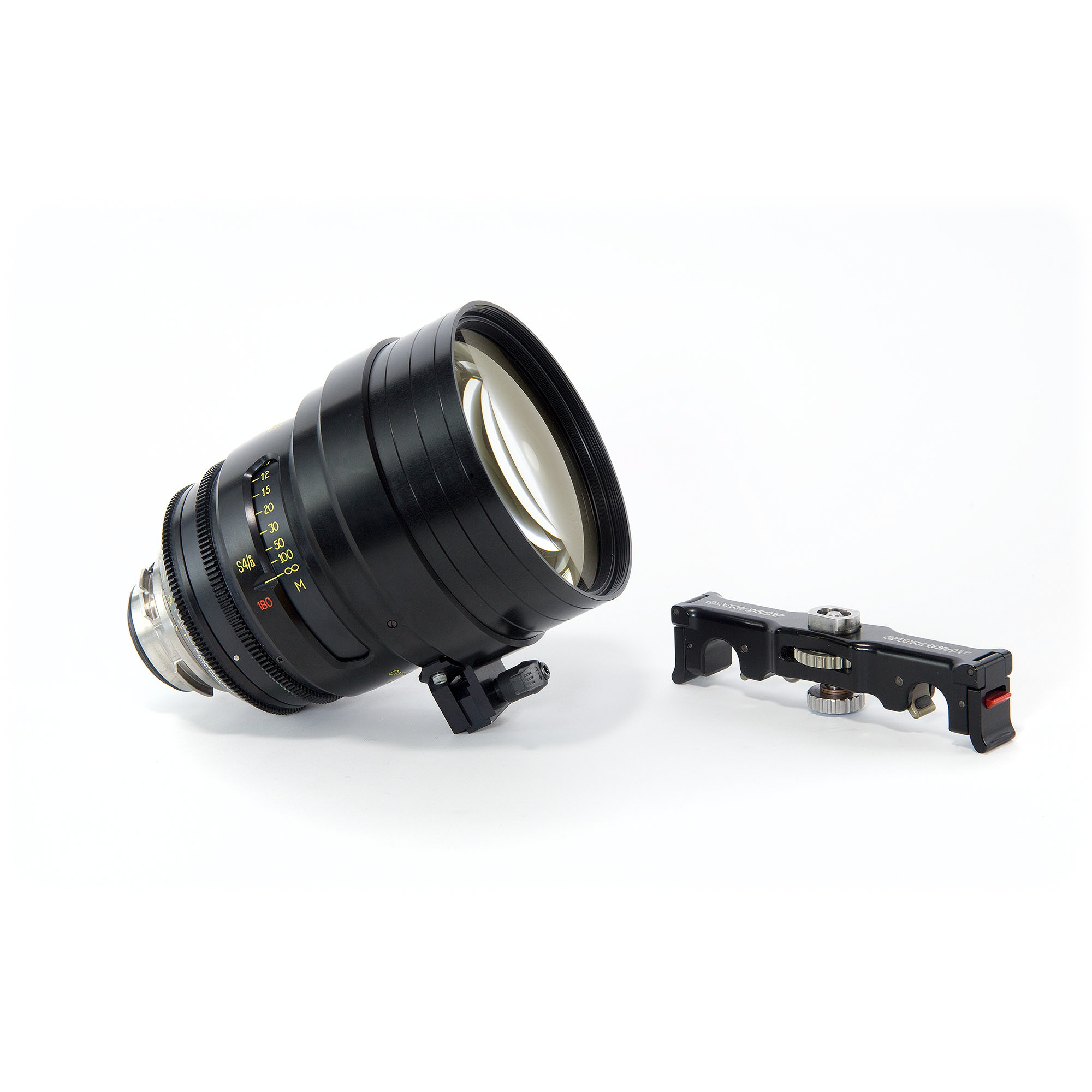cooke_s4_180mm