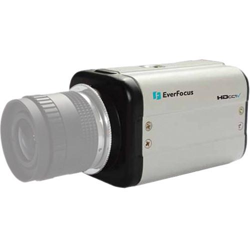 Mini Box Camera - Utopia