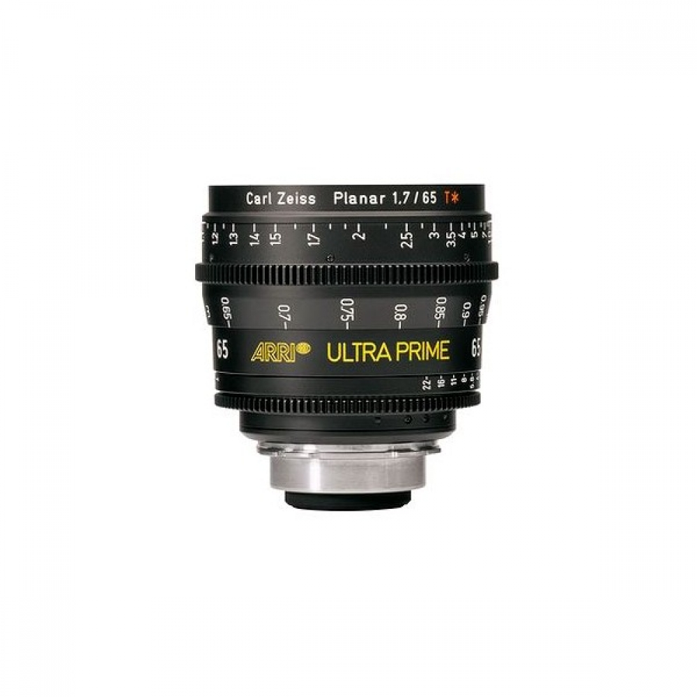 up_65mm-uf7k