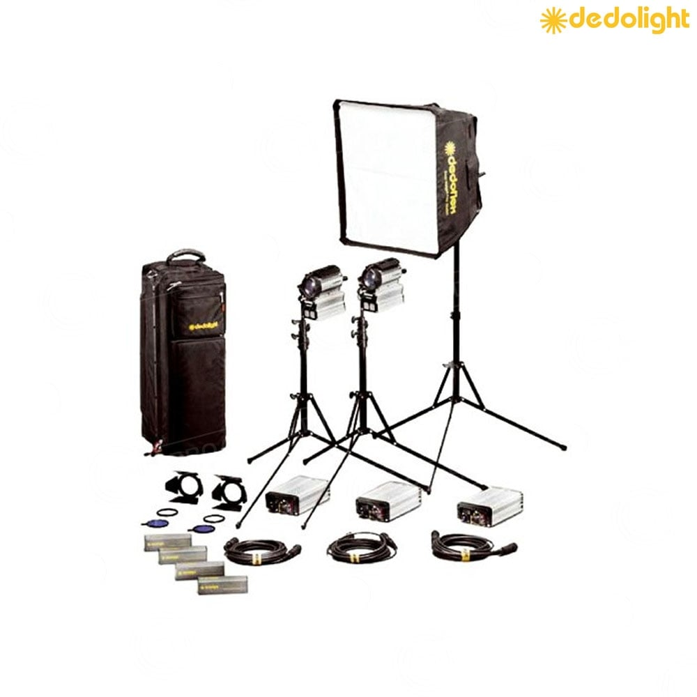 dedolight-s200-3-3-light-kit-sundance-w-softcase-p11668-18763_image