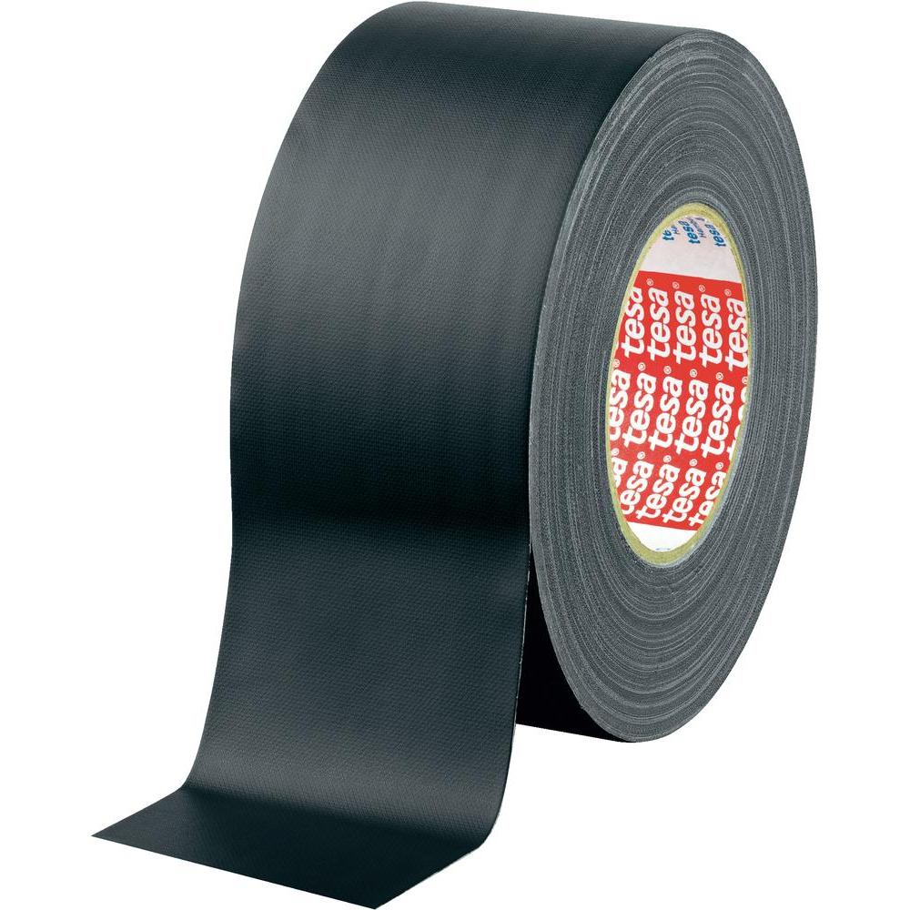 gaffer-tape-2