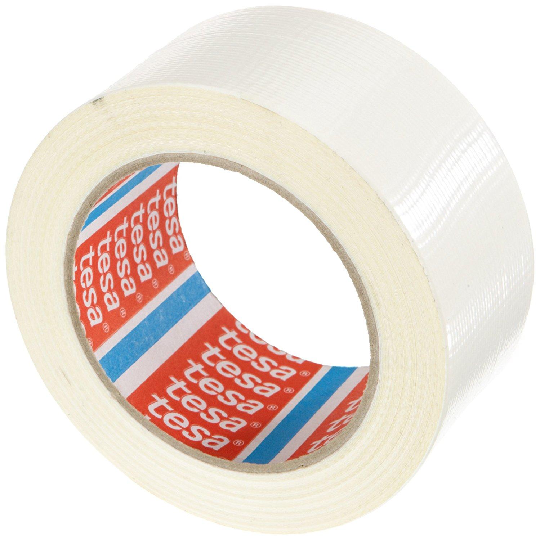 gaffer-tape-2 white