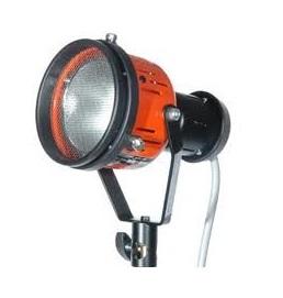 liliput-300w-650w (1)