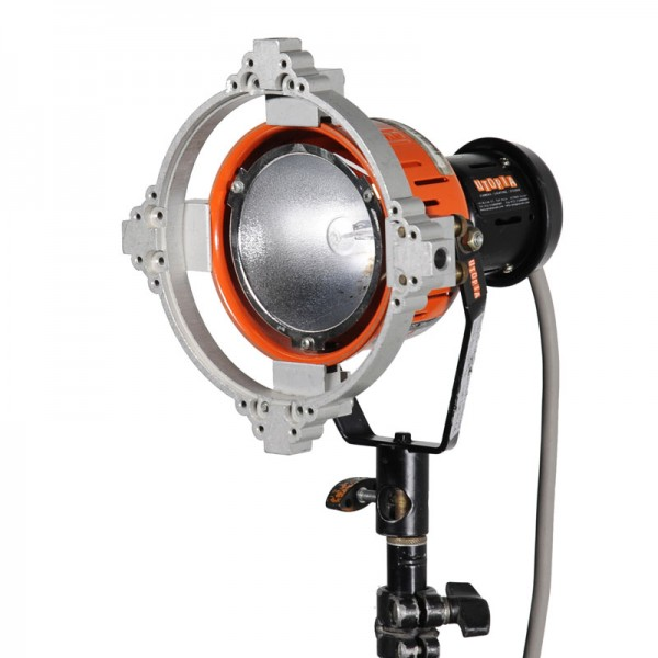 liliput-300w-650w