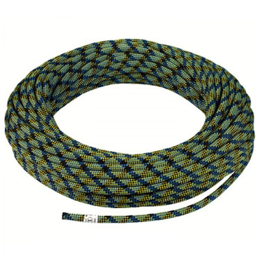 mammut-passion-10mm-rope_1
