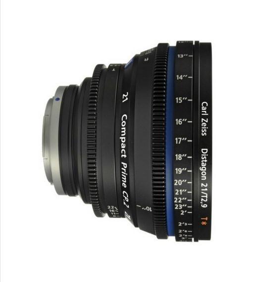 Zeiss-21mm-EF-lens-570×529