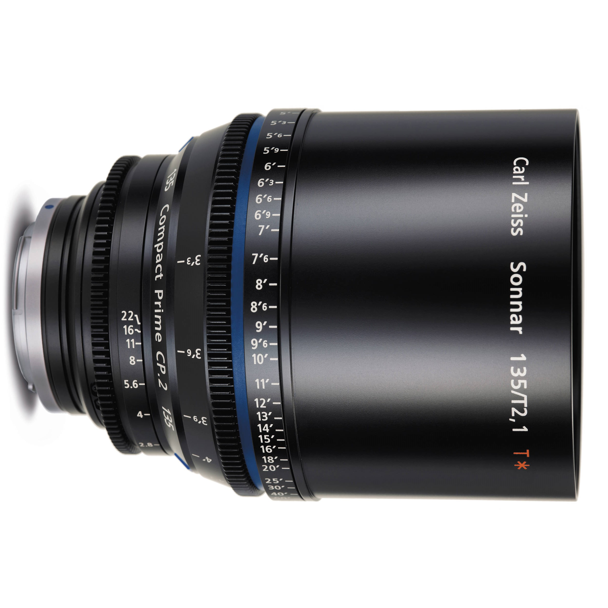 Zeiss_1982_018_Compact_Prime_CP_2_135mm_T2_1_857800