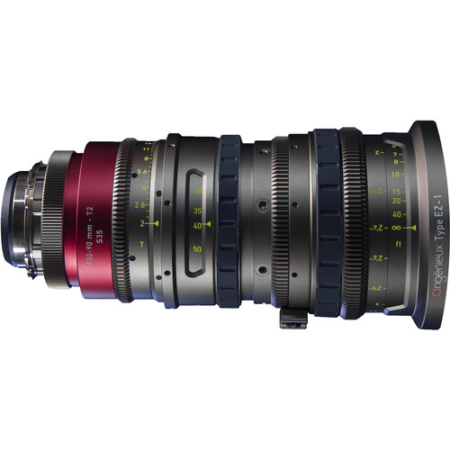 angenieux_ez_1_s35pl_ez_1_30_90mm_s35_cinema_1513789674000_1292130