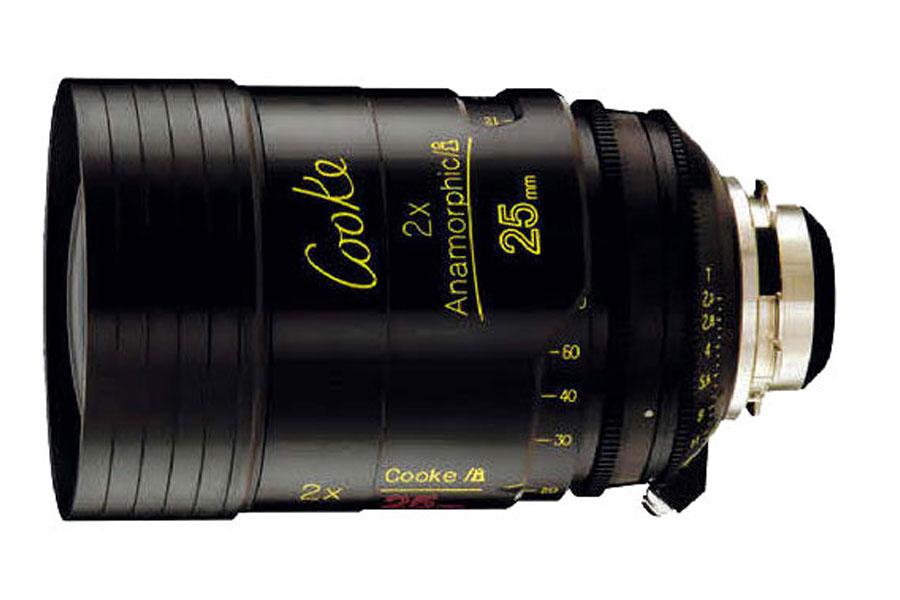 25mm-Cooke-Anamorphic-1