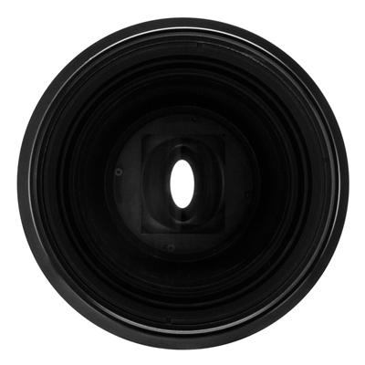 Ana-iris-white-bkg-400w-400h
