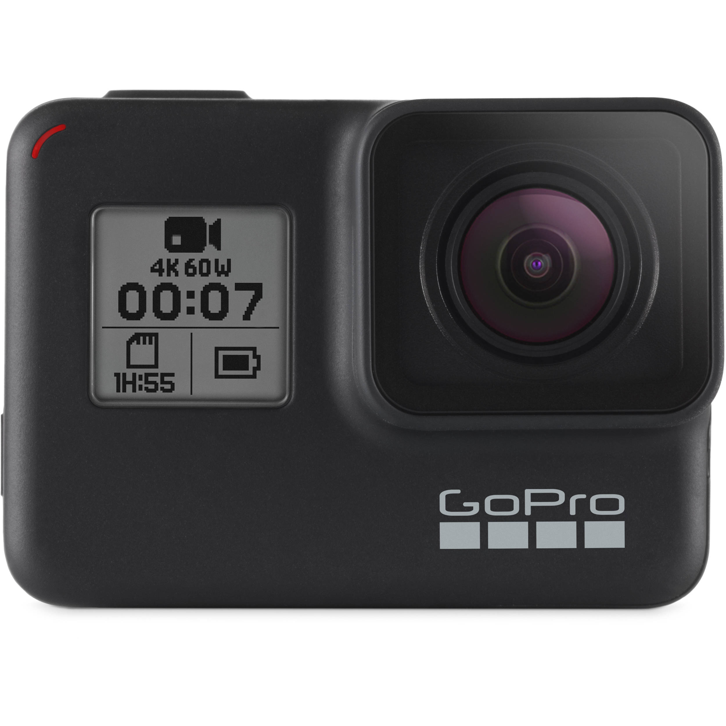 gopro_chdhx_701_hero7_black_1430472