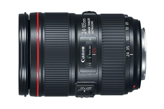 EF-24-105mm-f4L-IS-II-USM-Lens_2_xl