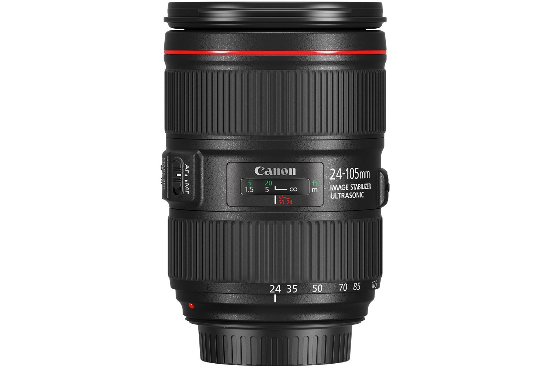 canon-ef-24-105mm-f-4l-is-ii-usm-lens-4