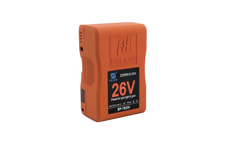26V-v-mount-battery-1