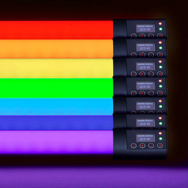Quasar-Science-Rainbow-Lamp2-600×600