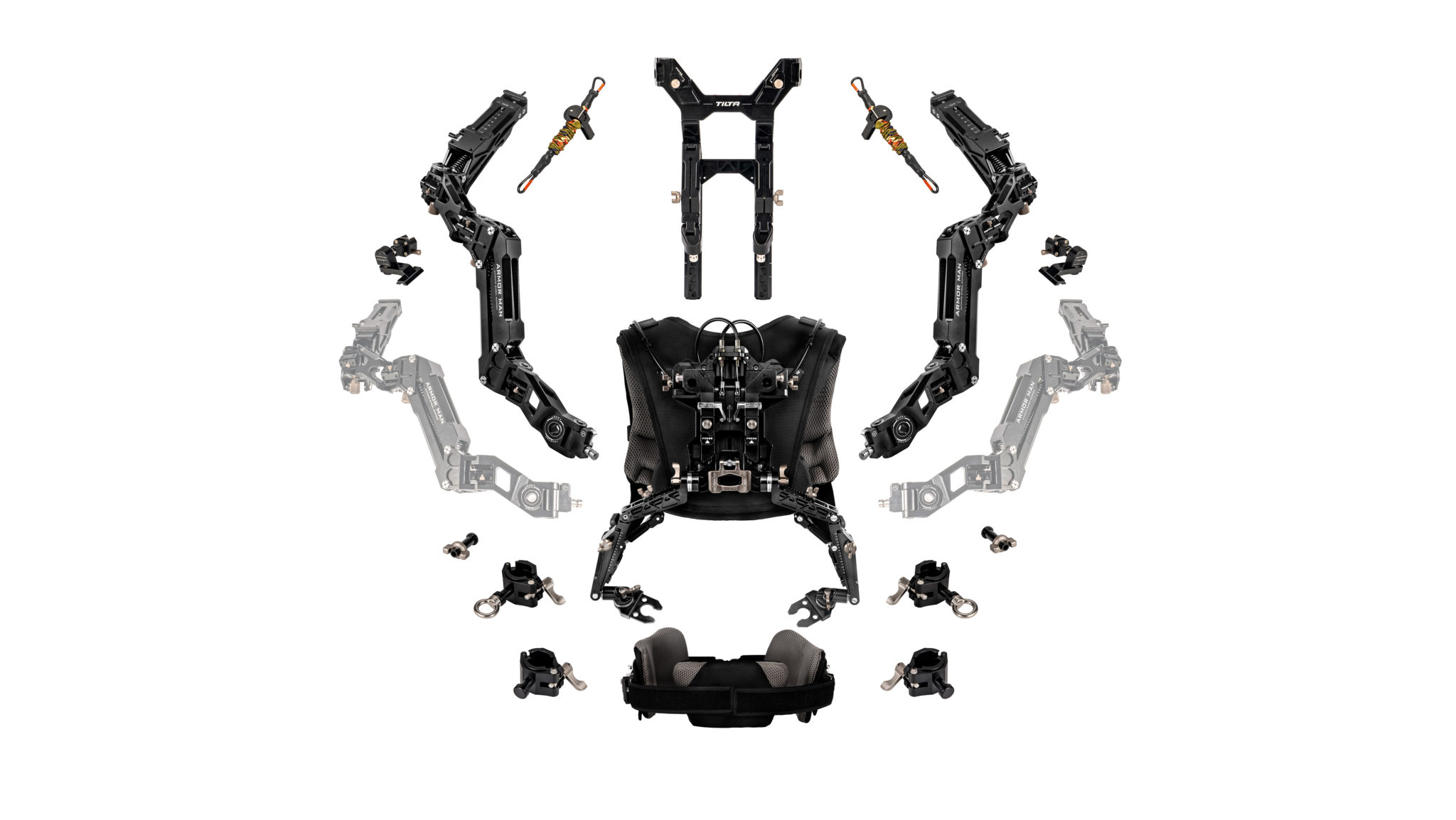 Armor-Man-3.0-Gimbal-Support-System-ARM-T03_Legacy-2-2048×1154