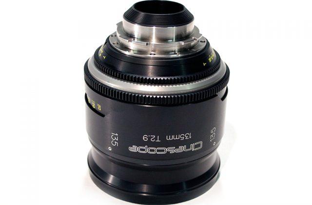 Leica-R-Elmarit-135mm-1-640×420