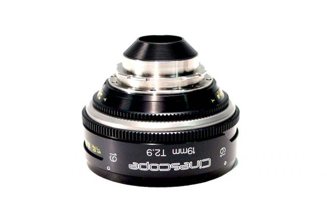 Leica-R-Elmarit-19mm-1-640×420