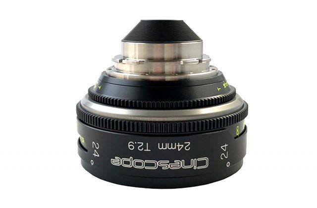 Leica-R-Elmarit-24mm-T2-9-1-640×420