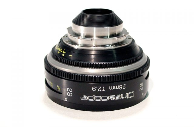 Leica-R-Elmarit-28mm-1-640×420