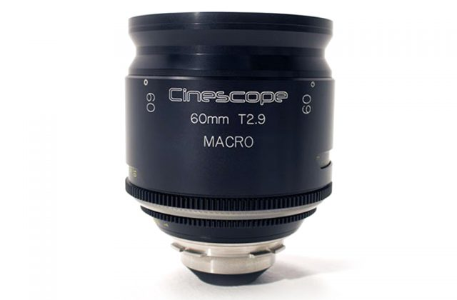 Leica-R-Elmarit-Macro-60mm-1-640×420
