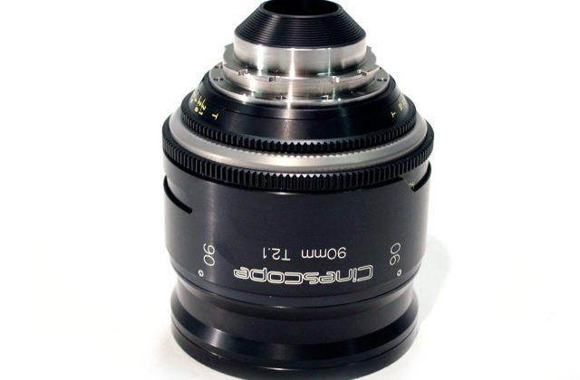 Leica-R-Summicron-90mm-1-640×420
