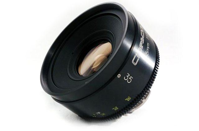 Leica-R-Summilux-35mm-1-640×420