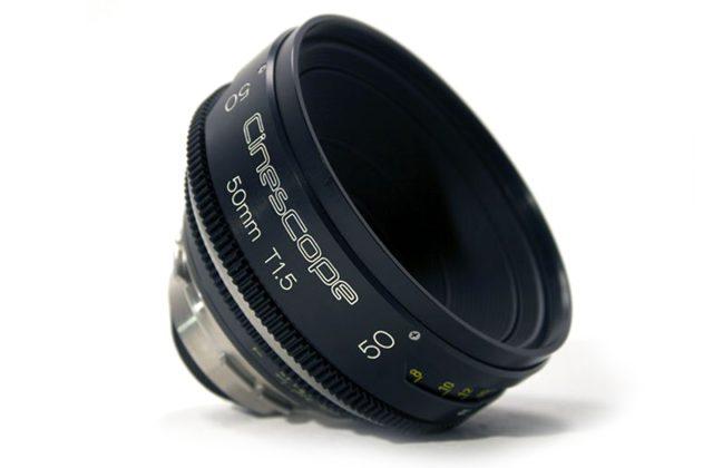Leica-R-Summilux-50mm-1-640×420