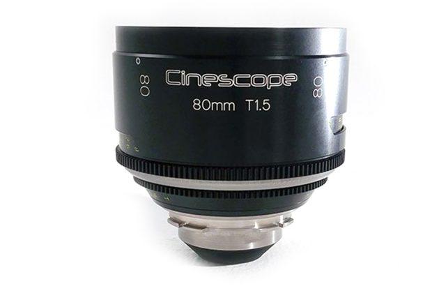Leica-R-Summilux-80mm-1-640×420